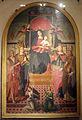 Alunno di benozzo, madonna in trono, 1470 ca.JPG