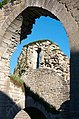Alvastra kloster - KMB - 16001000164186.jpg