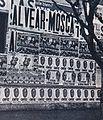 Alvear-mosca-1937.jpg