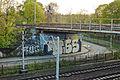Am Bahnhof Wuhlheide - Berlin-Obers 2014 - 1405-1285-120.jpg