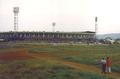 Amahoro Stadium 2003 b.png