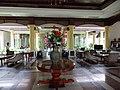 Amara Hotel - panoramio (2).jpg