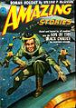 Amazing stories 195207.jpg