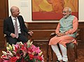 Amazon CEO calls on PM Modi.jpg