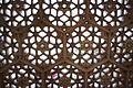Amber Fort, Jaipur, India (20569898924).jpg