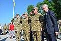 America Days in Lviv (Ukraine) «Дні Америки» у Львові (27275572181).jpg