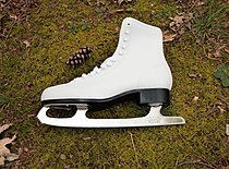 American Athletic Figure Skate.jpg