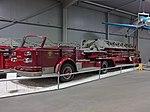 American LaFrance Ladder (23832055698).jpg