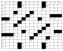American crossword.png