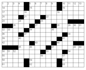 American crossword.png