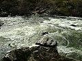 Americn River, Auburn, California - panoramio - UncleVinny.jpg