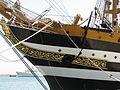 Amerigo Vespucci ship, in Haifa (24).JPG
