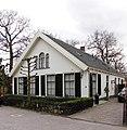 Amerongen - Overstraat 6 RM7774.JPG