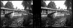Amiens. 18-07-15. Bassin de natation. Plongeon Tourbier - Fonds Berthelé - 49Fi150.jpg