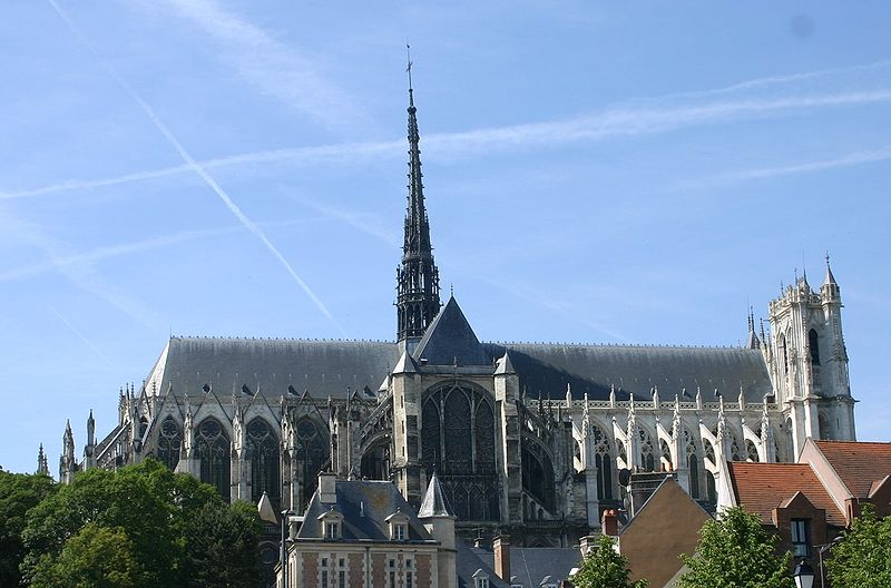File:AmiensCathedral-North01.jpg