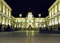 Amiens - Hotel de Ville de nuit.jpg