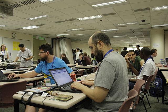 Coder | Coding | Computer Programming