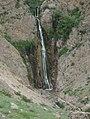 Amiri Waterfall 2 - panoramio.jpg