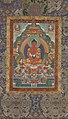 Amitabha in Sukhavati Pure Land FS-7620 15.jpg