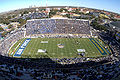 Amon G. Carter Stadium AFB 071231-F-7061J-012.JPEG