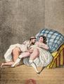 Amours, galanteries, intrigues, ruses et crimes des capucins et des religieuses, 1788, T2-03.png