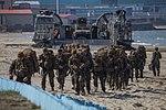 Amphibious Assault Exercise Ssang Yong 16 160312-M-CX588-170.jpg