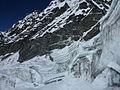 Amphu Labtsa pass 8845m by Vijay Jeyanthan Oct 2014.jpg