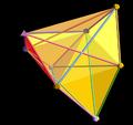 Amplituhedron-0c.png