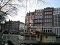 Amsterdam, Netherlands - panoramio (23).jpg