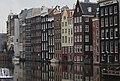 Amsterdam (5068228666).jpg