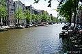 Amsterdam ^dutchphotowalk - panoramio (65).jpg
