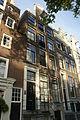 Amsterdam - Brouwersgracht 124.JPG