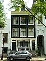 Amsterdam - Groenburgwal 21.JPG