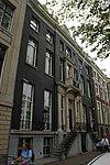 amsterdam - herengracht 446