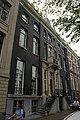 Amsterdam - Herengracht 446.JPG