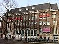 Amsterdam - Lippman-Rosenthal.JPG