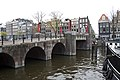 Amsterdam - panoramio (231).jpg
