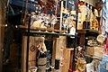 Amsterdam 2007 (46) - Flickr - bertknot.jpg