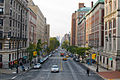 Amsterdam Avenue (6435263133).jpg