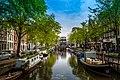 Amsterdam Straßen (144934009).jpeg