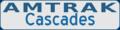 Amtrak Cascades icon.png
