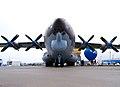 An-22. Gigant aircraft. (3858130764).jpg