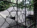 An Fort X in Merheim.jpg