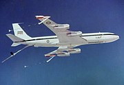 An Irani Boeing 707 ready to performing air to air refueling.jpg