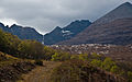 An Teallach, Ross and Cromarty, Scotland, 16 April 2011 - Flickr - PhillipC.jpg
