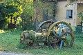 An old gas engine.jpg