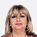 Ana María Llanos Massa.jpg