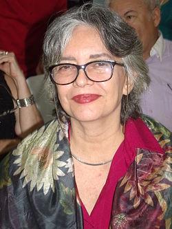 Ana Miranda (escritora brasileira).JPG