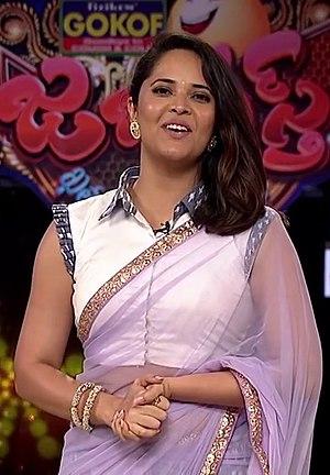 Anasuya Bharadwaj.jpg