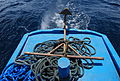 Anchor on a boat.JPG